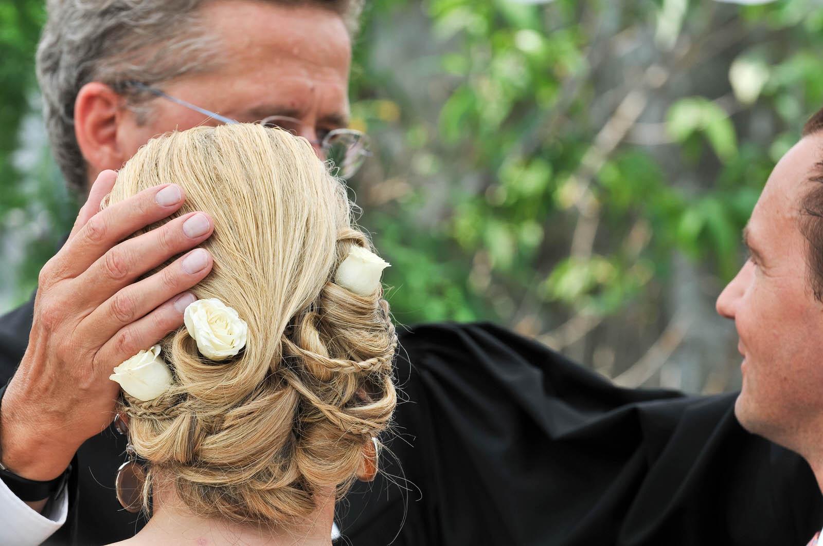 tuscany-wedding-planners-ceremonies-24.jpg