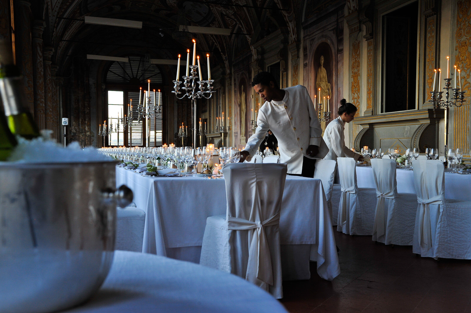 tuscany-wedding-planners-catering-05.jpg