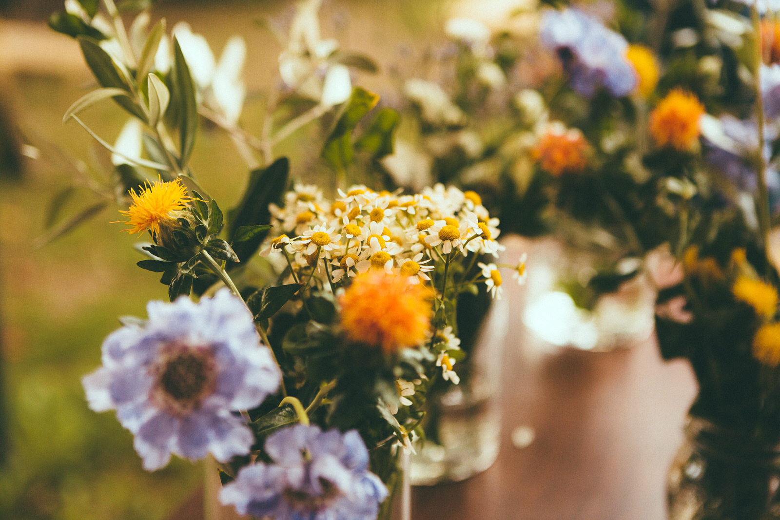 tuscany-wedding-planners-floristen-01.jpg