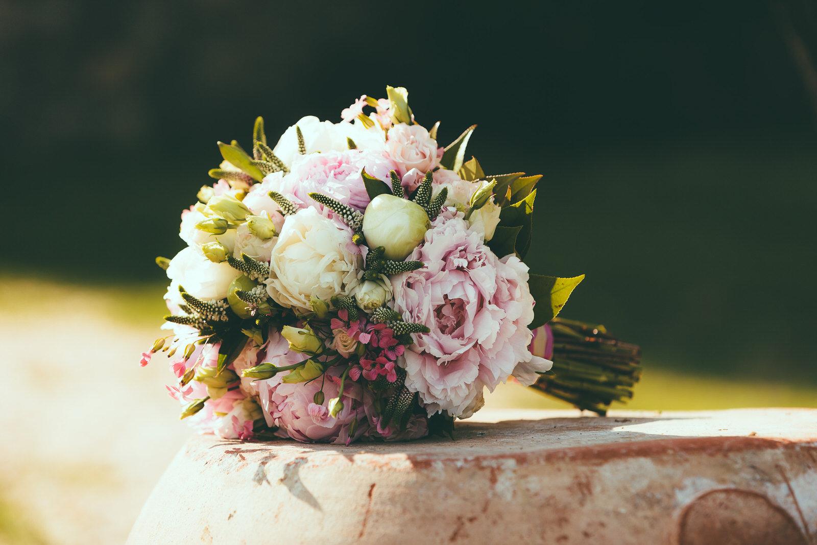 tuscany-wedding-planners-floristen-03.jpg