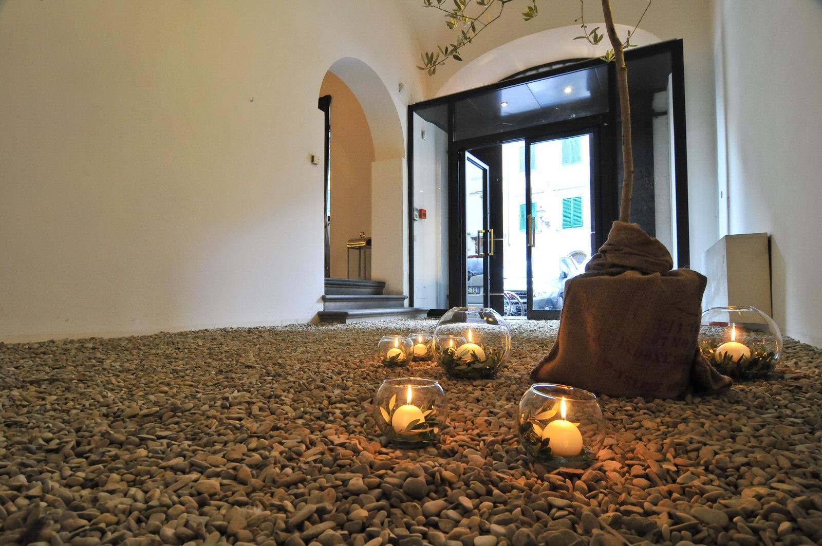 tuscany-wedding-planners-floristen-18.jpg