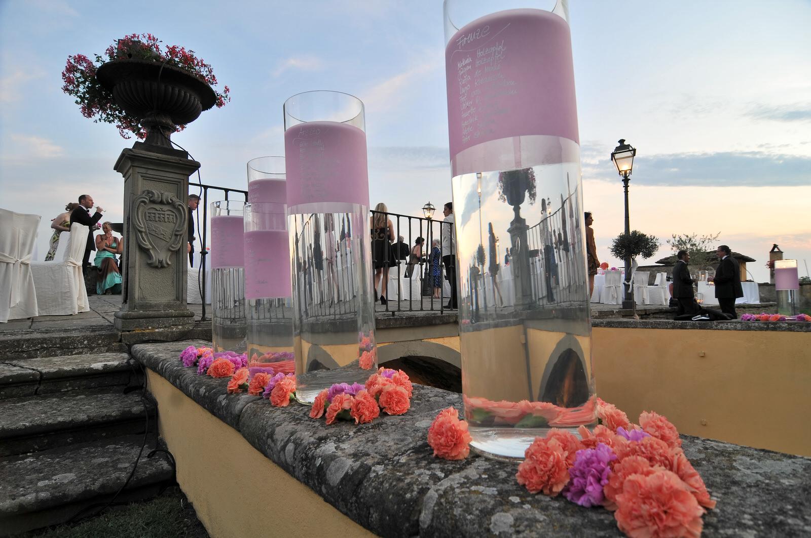 tuscany-wedding-planners-floristen-22.jpg