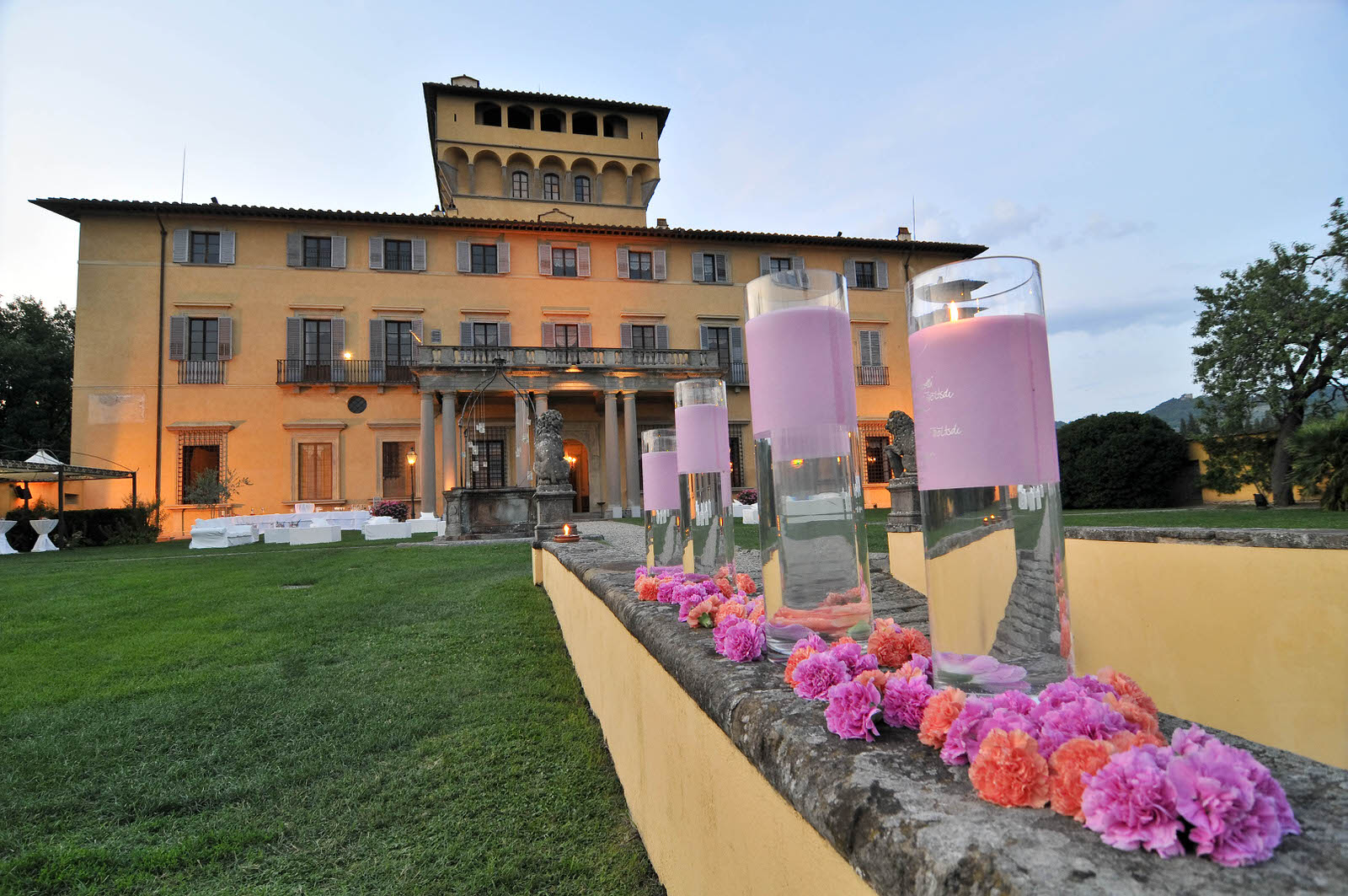 tuscany-wedding-planners-floristen-26.jpg