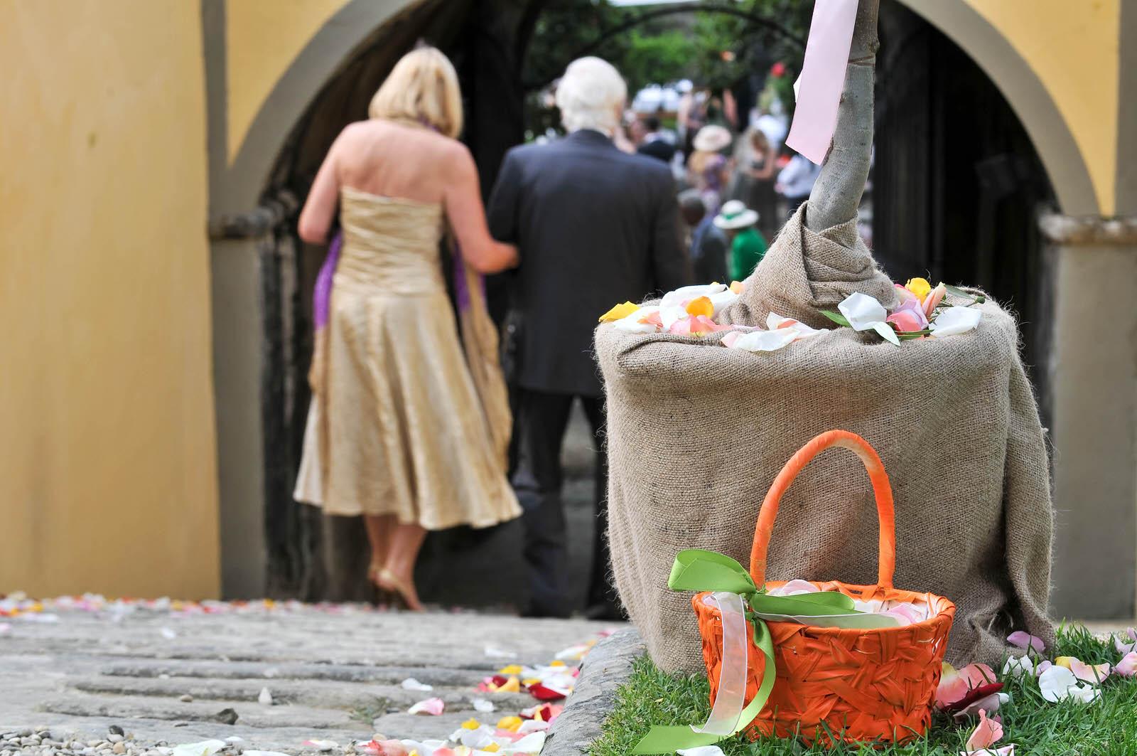 tuscany-wedding-planners-floristen-27.jpg