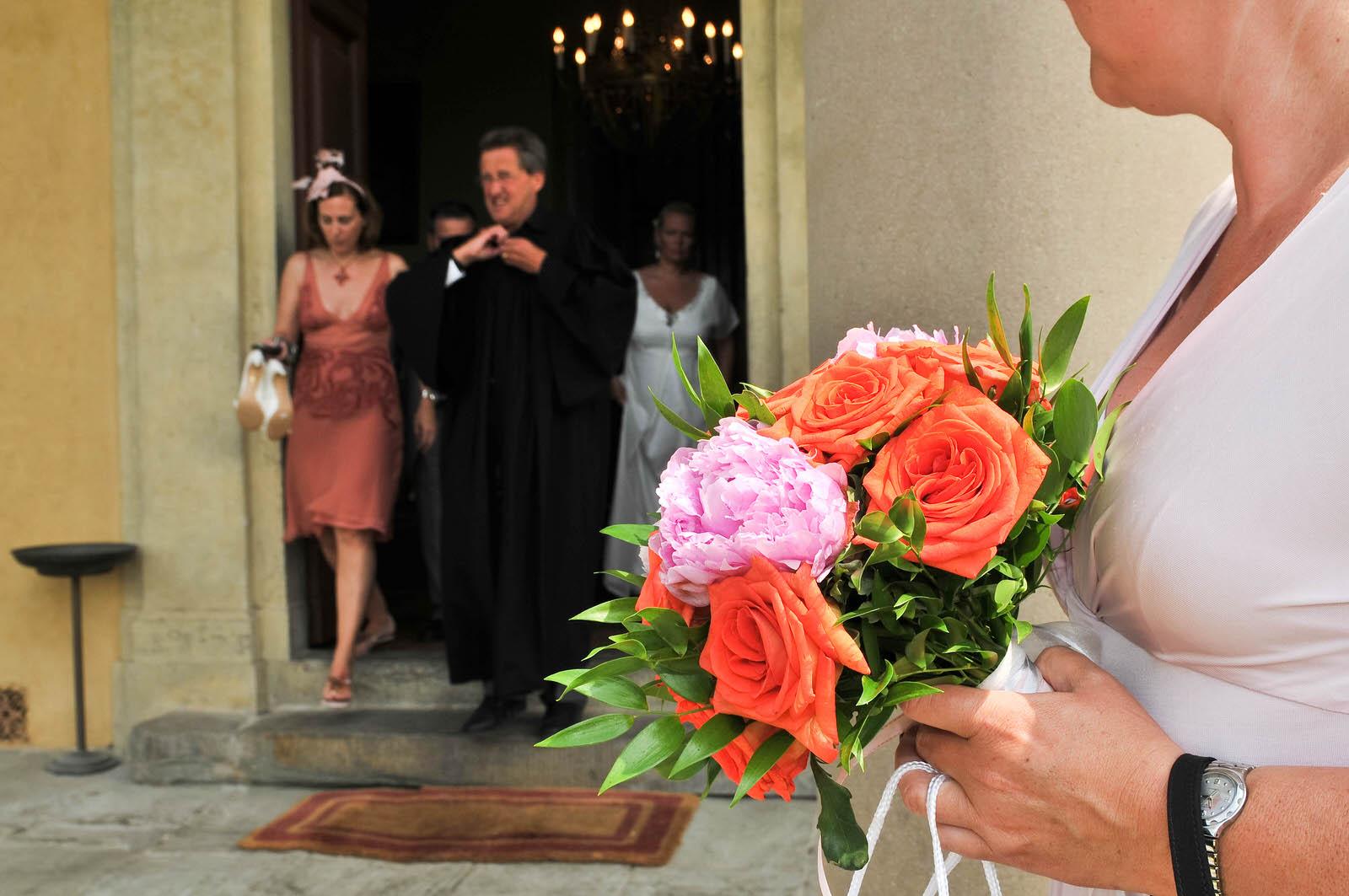 tuscany-wedding-planners-floristen-29.jpg