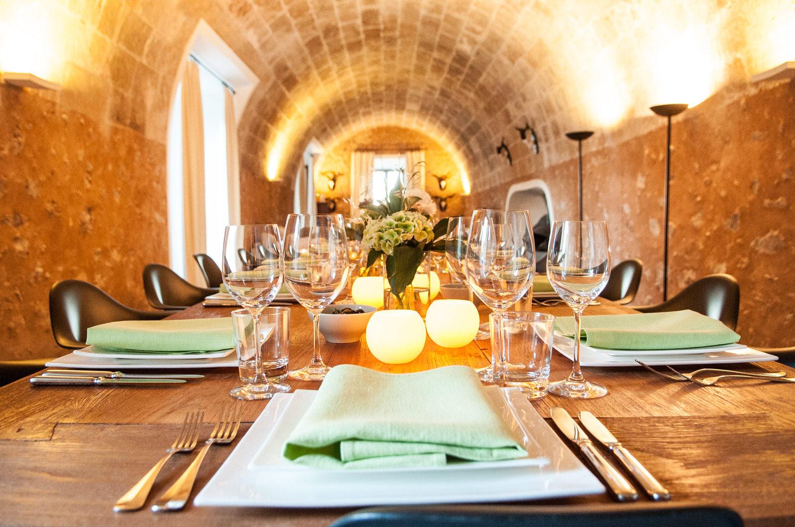 tuscany-wedding-planners-floristen-36.jpeg