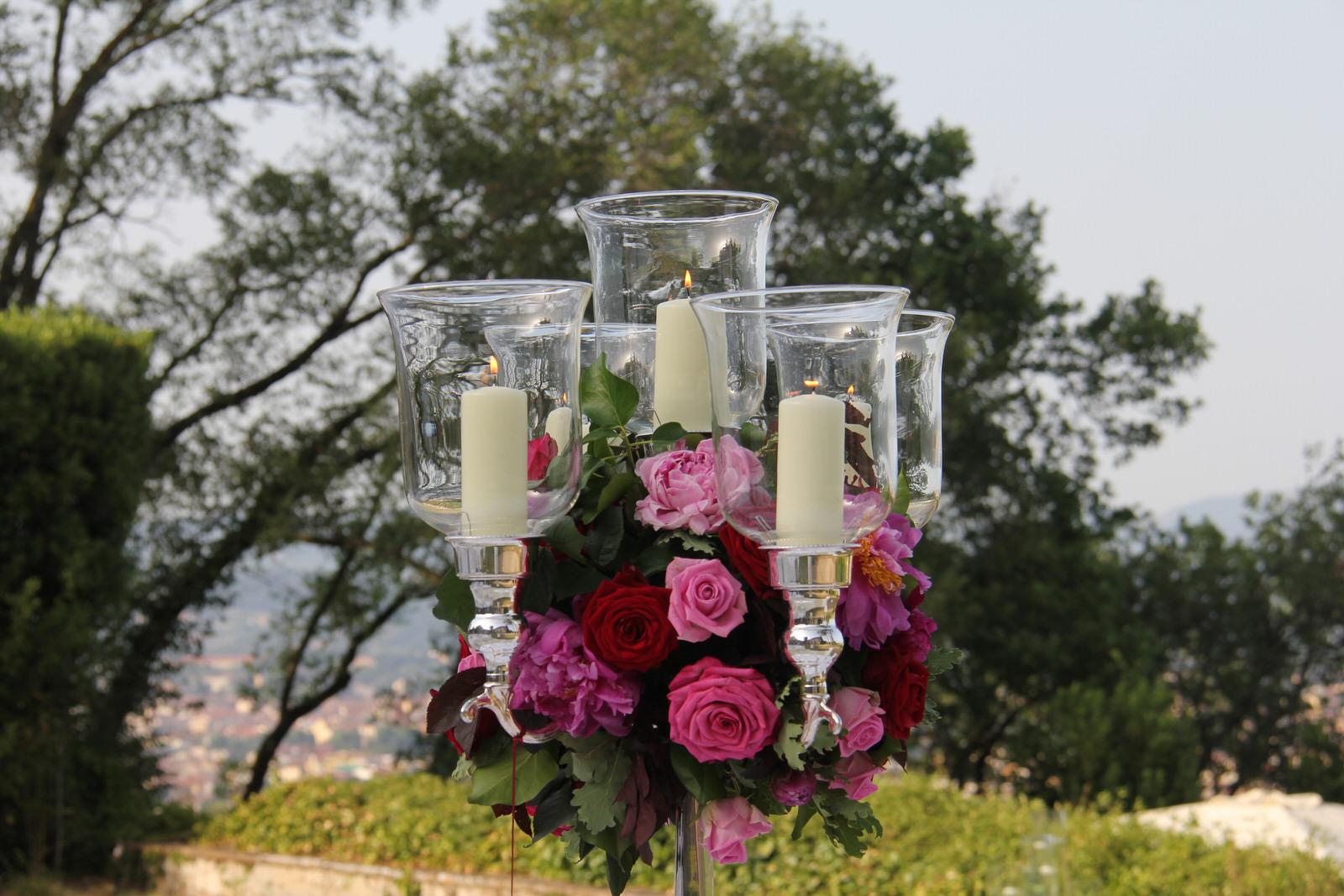 tuscany-wedding-planners-floristen-41.JPG