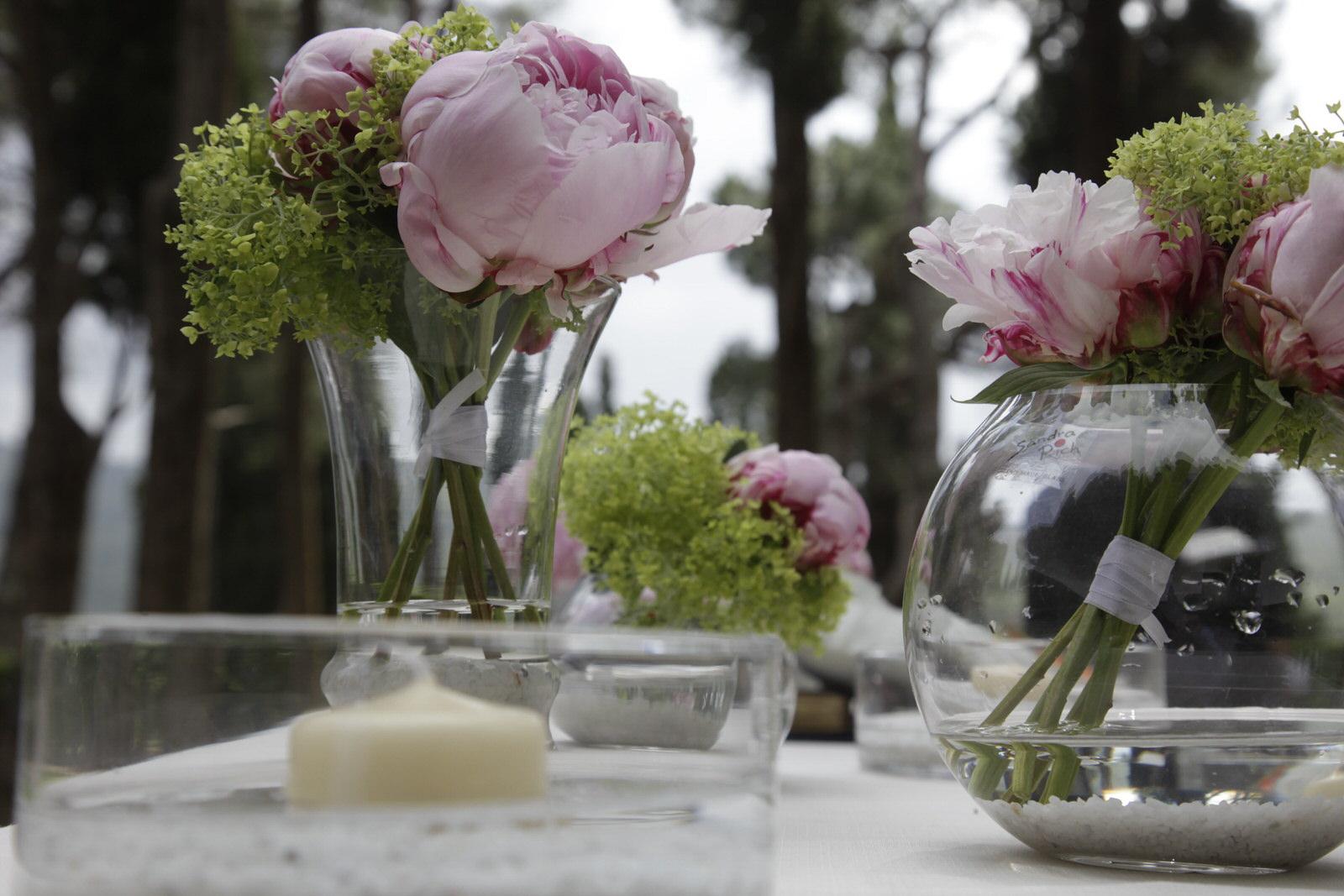 tuscany-wedding-planners-floristen-44.JPG