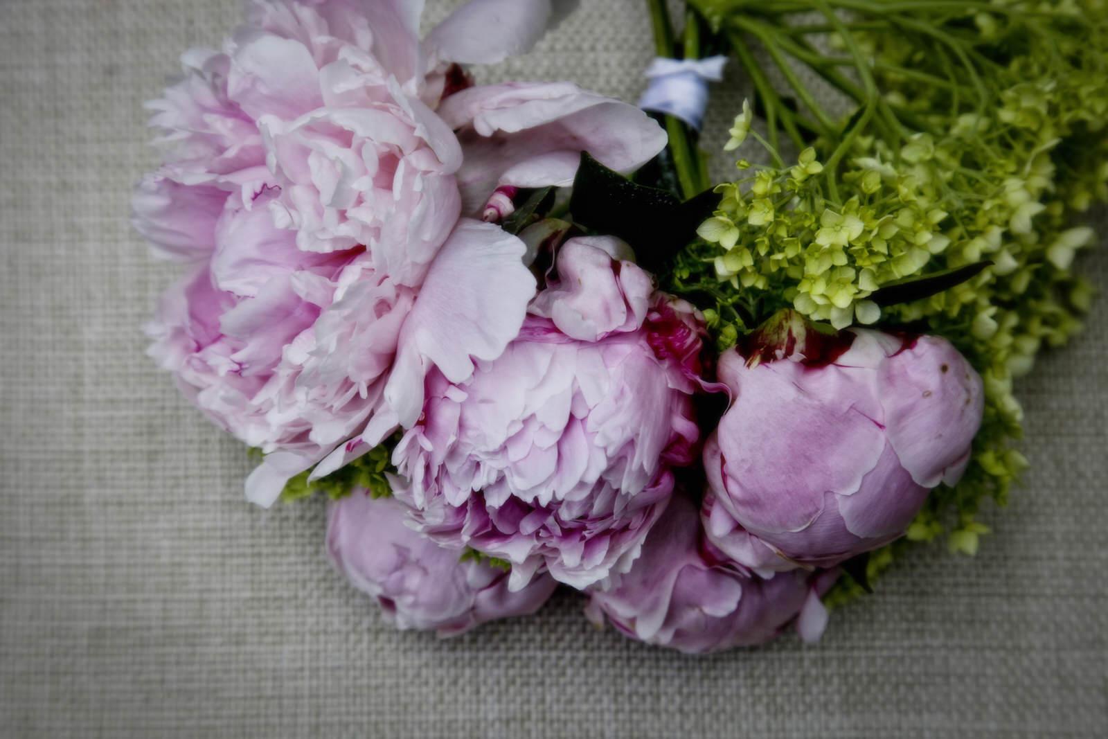 tuscany-wedding-planners-floristen-45.JPG
