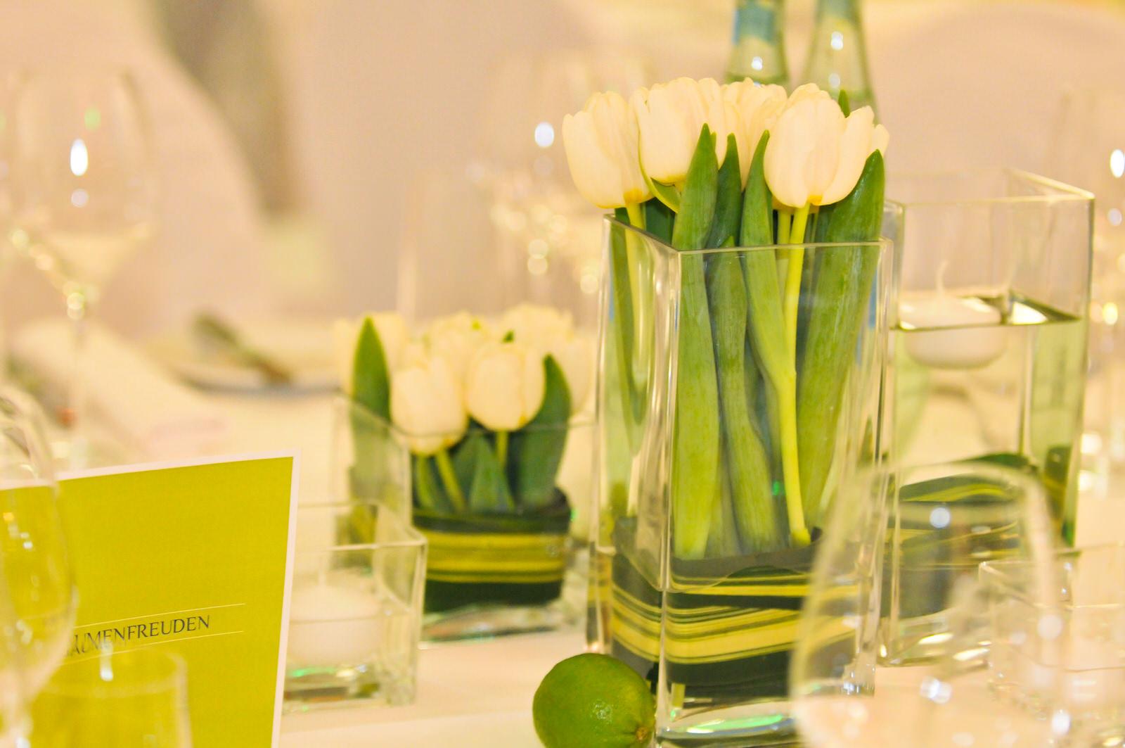 tuscany-wedding-planners-floristen-46.jpg
