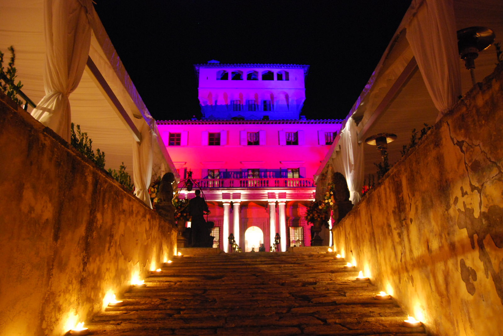 tuscany-wedding-planners-lightsound-01.jpg