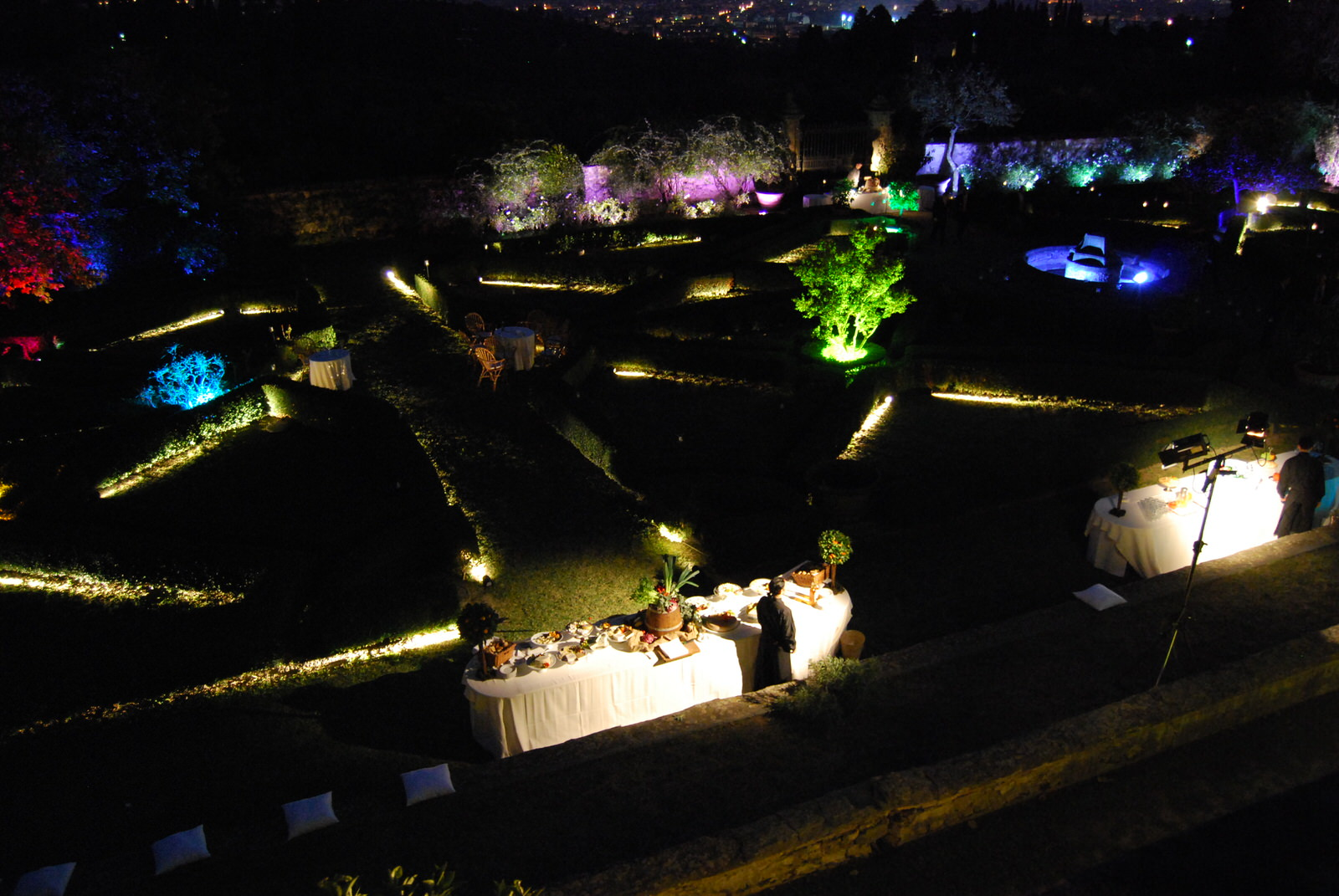 tuscany-wedding-planners-lightsound-02.jpg