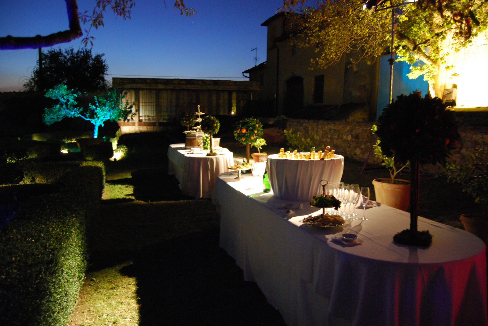 tuscany-wedding-planners-lightsound-04.jpg