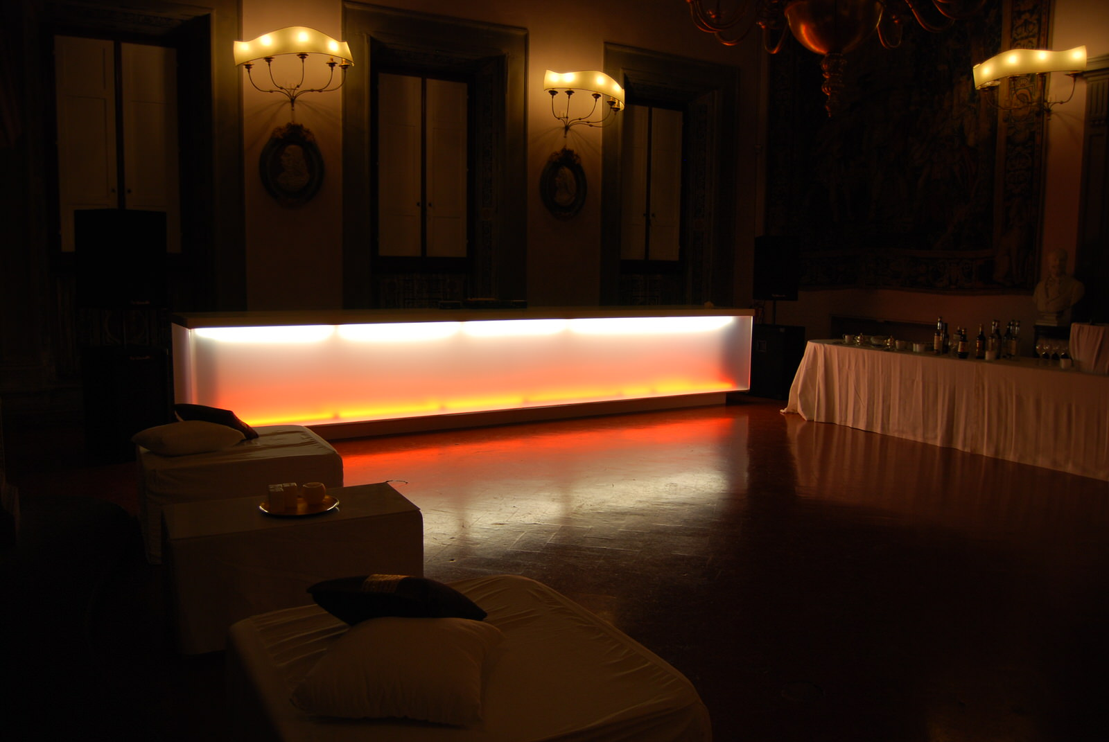tuscany-wedding-planners-lightsound-06.jpg