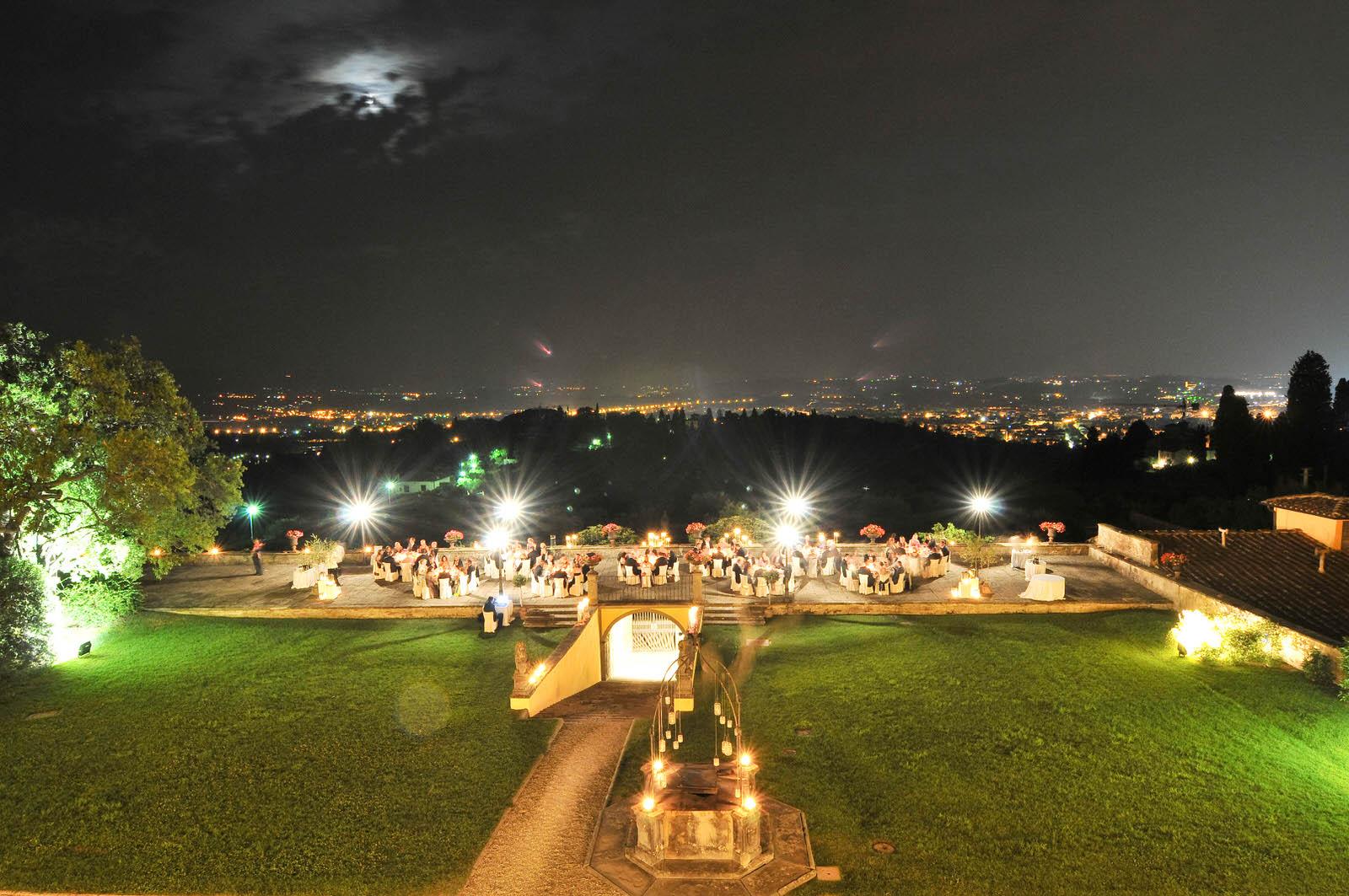 tuscany-wedding-planners-lightsound-11.jpg