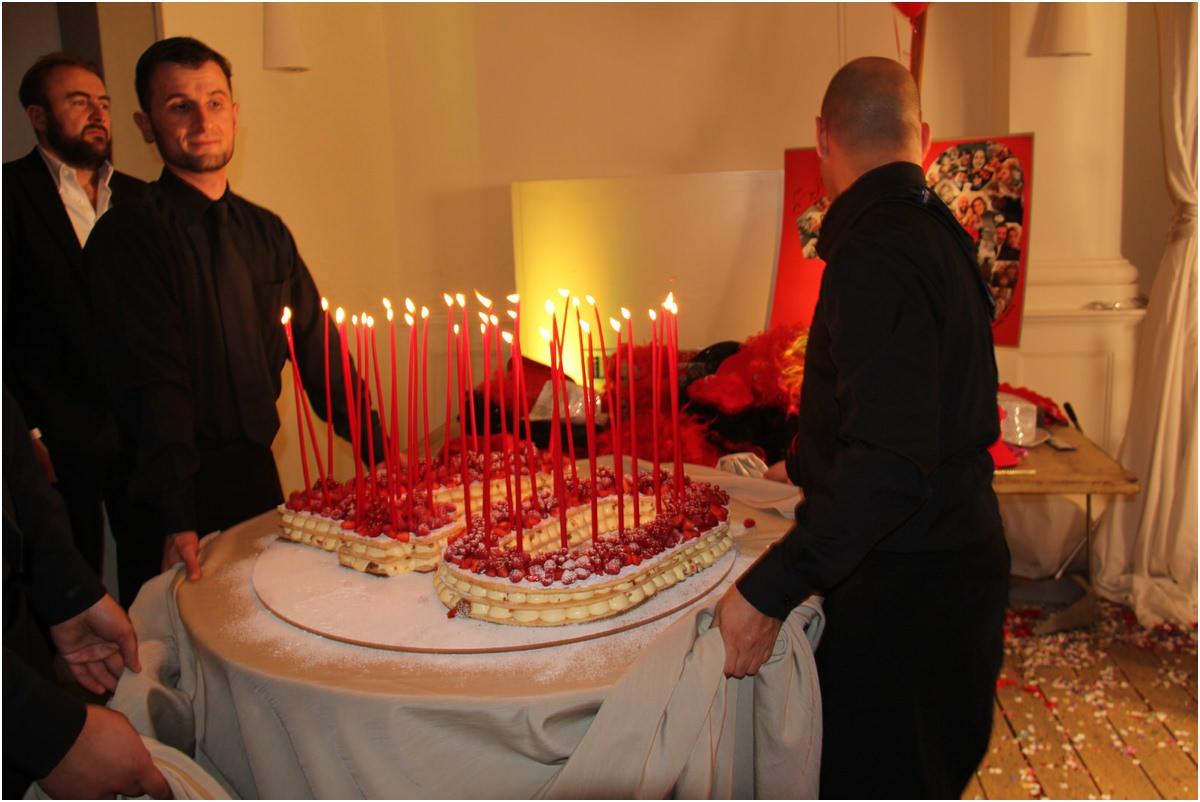 the_tuscany_wedding_blog_loft_11.JPG
