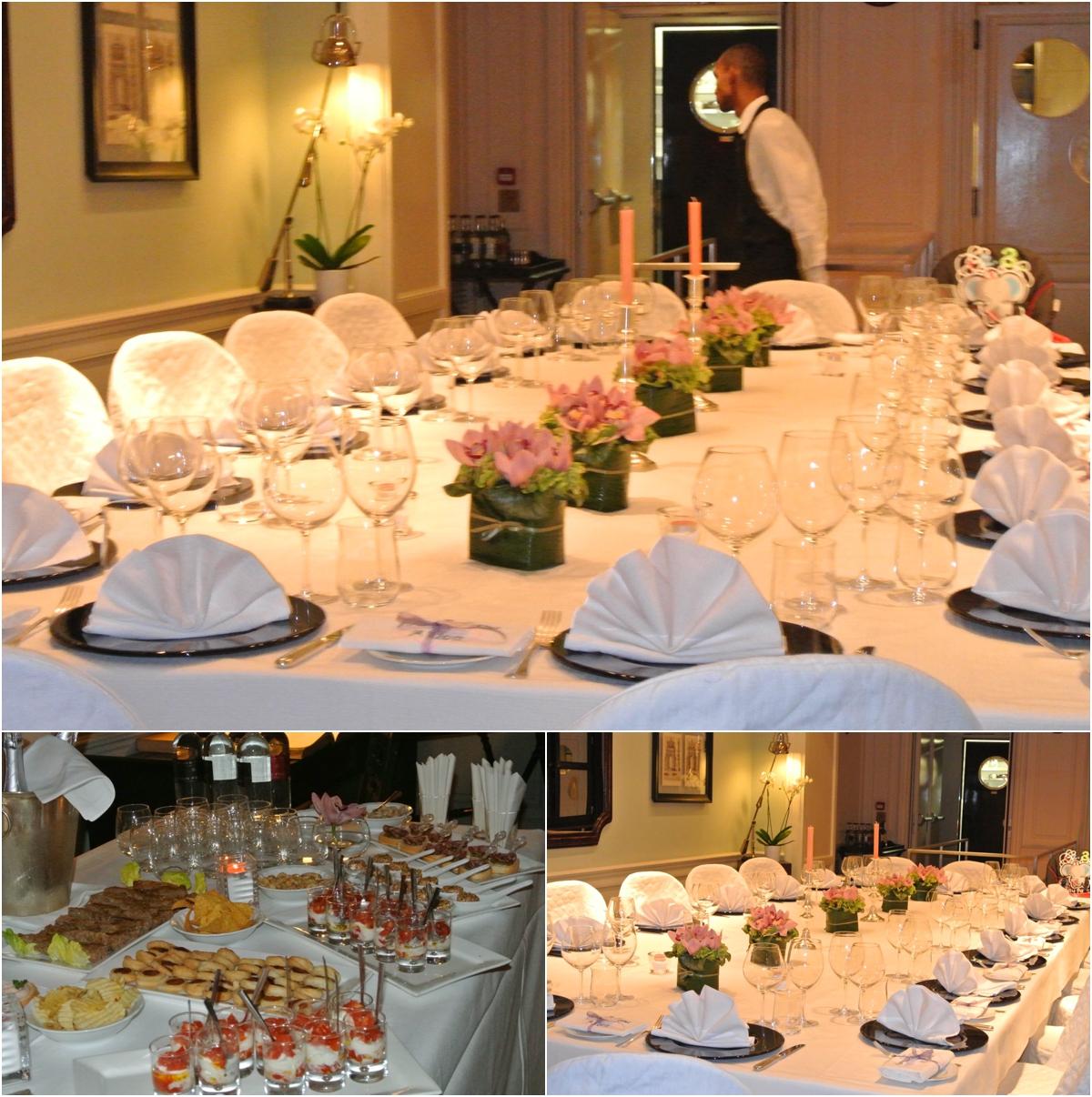 the_tuscany_wedding_blog_birthday_85_05.JPG