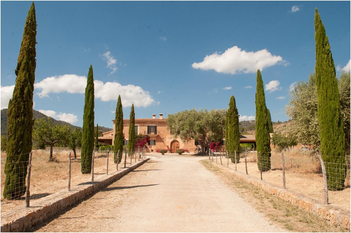 the_tuscany_wedding_blog_mallorca_02.jpeg