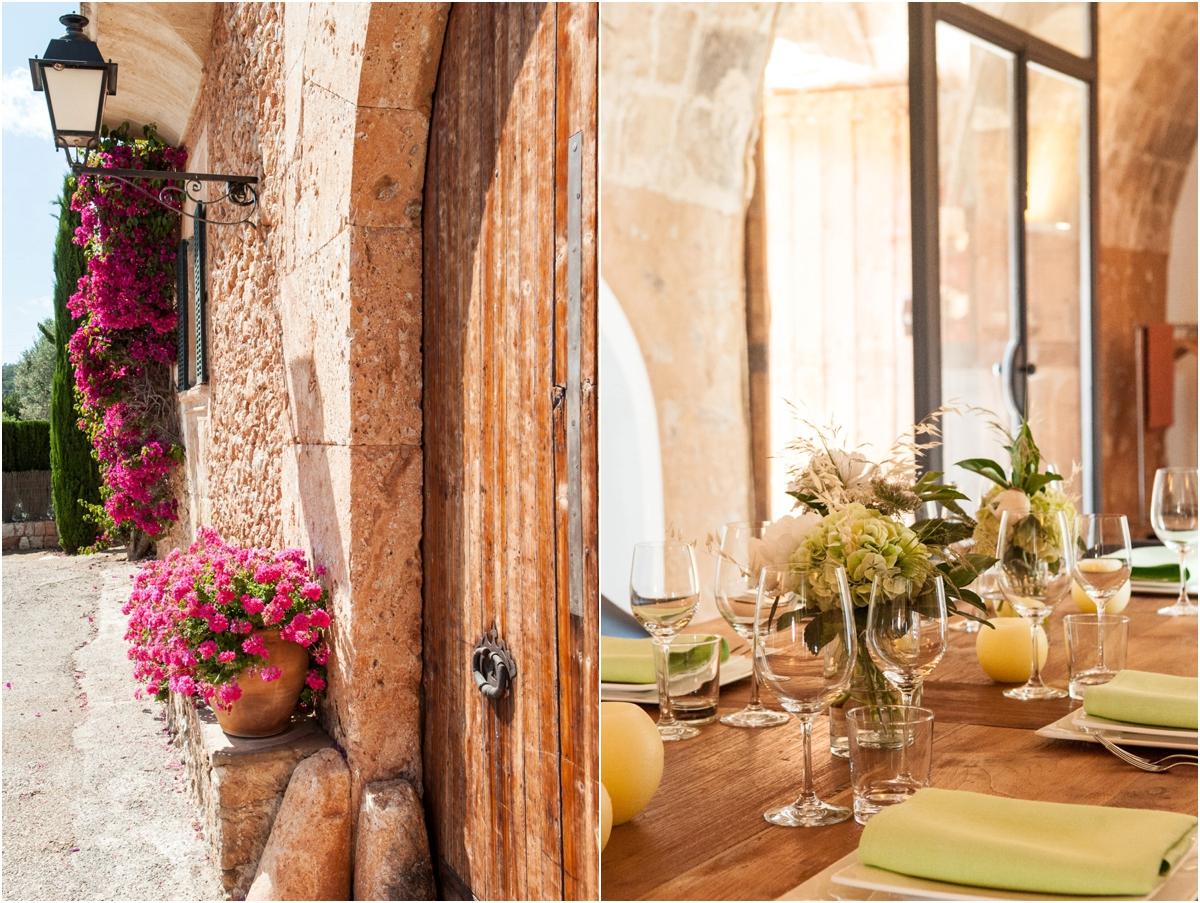 the_tuscany_wedding_blog_mallorca_04.jpeg