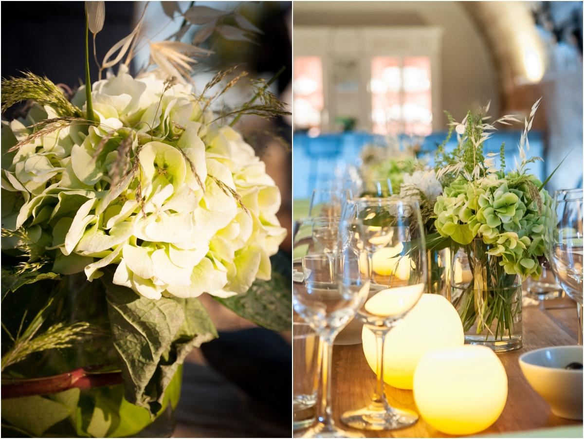 the_tuscany_wedding_blog_mallorca_10.jpg