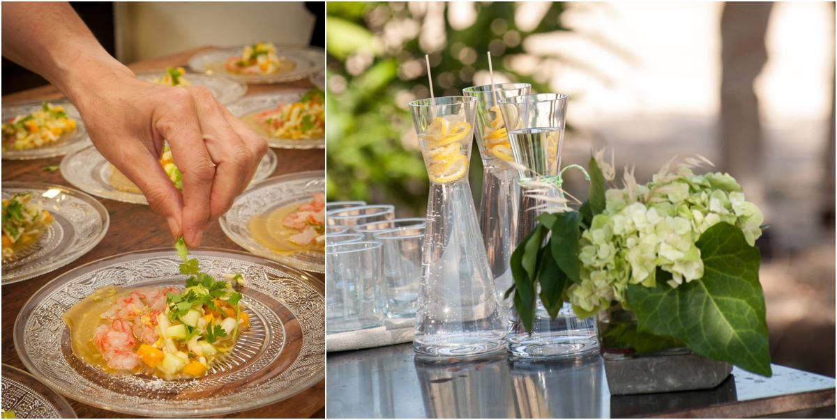 the_tuscany_wedding_blog_mallorca_14.jpg