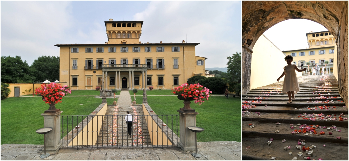 the_tuscany_wedding_blog_rappold_12.jpg