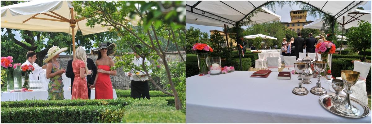 the_tuscany_wedding_blog_rappold_14.jpg