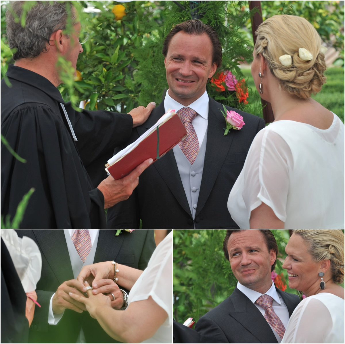 the_tuscany_wedding_blog_rappold_19.jpg