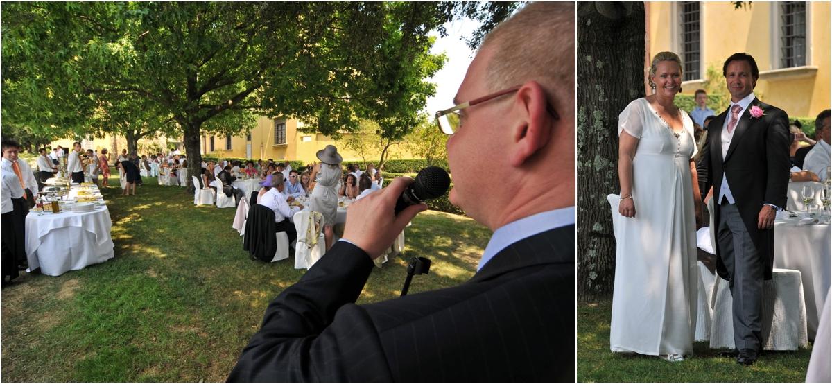the_tuscany_wedding_blog_rappold_23.jpg