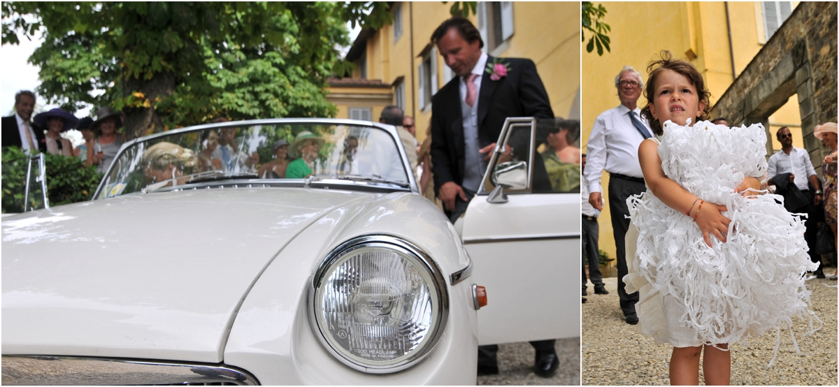 the_tuscany_wedding_blog_rappold_25.jpg