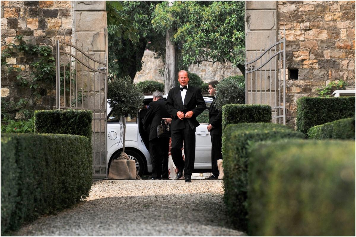 the_tuscany_wedding_blog_rappold_29.jpg