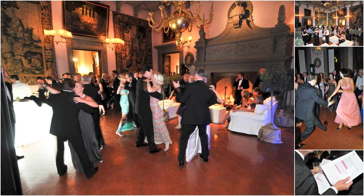 the_tuscany_wedding_blog_rappold_35.jpg