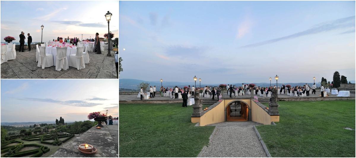 the_tuscany_wedding_blog_rappold_38.jpg