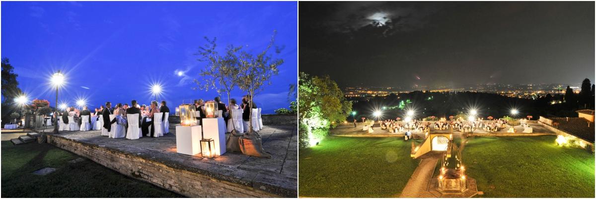 the_tuscany_wedding_blog_rappold_40.jpg