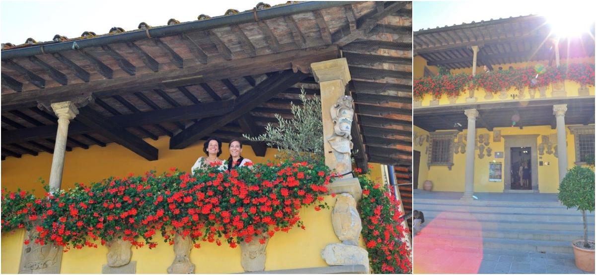 the_tuscany_wedding_blog_rappold_07.jpg