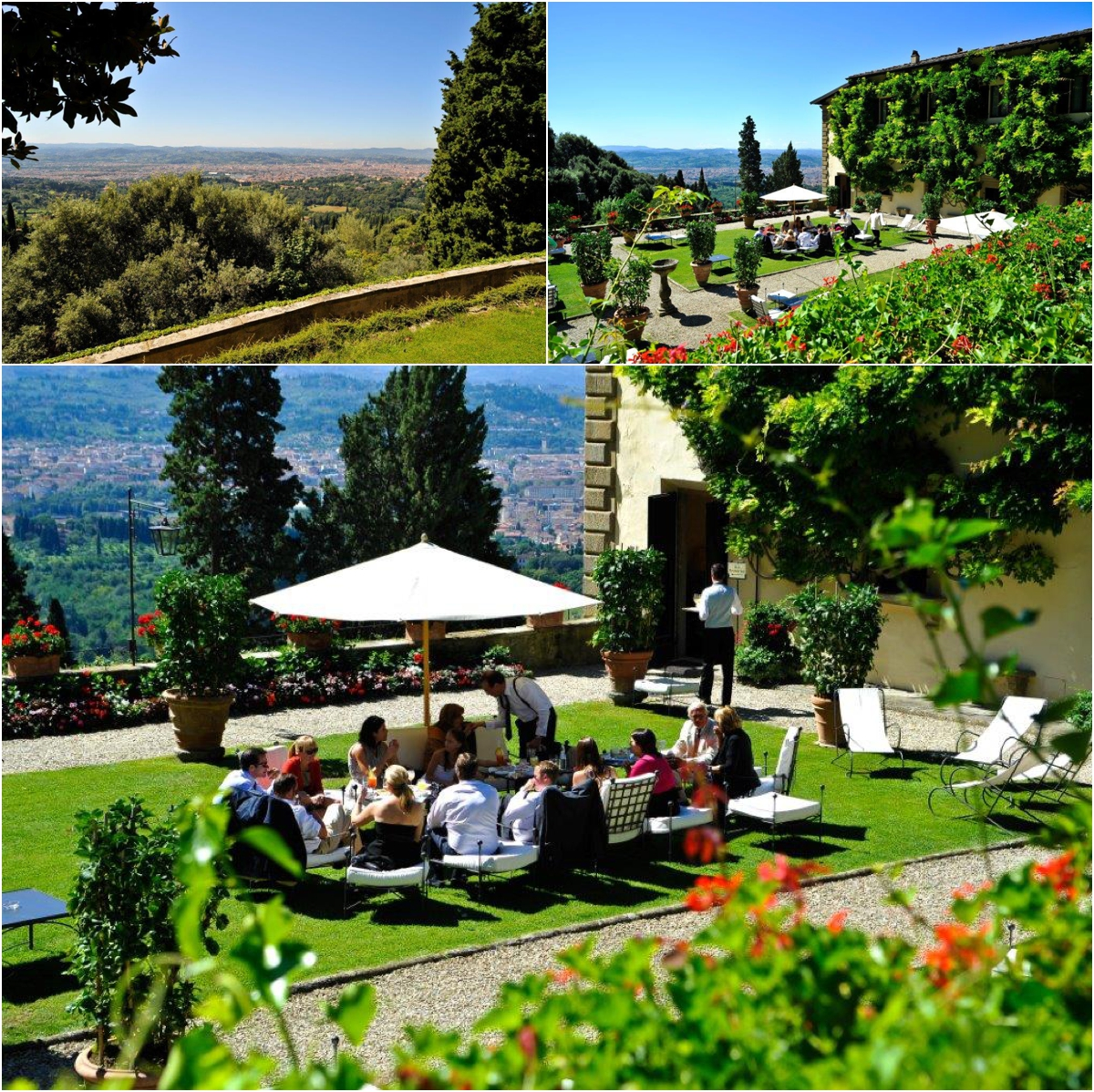the_tuscany_wedding_blog_rappold_11.jpg