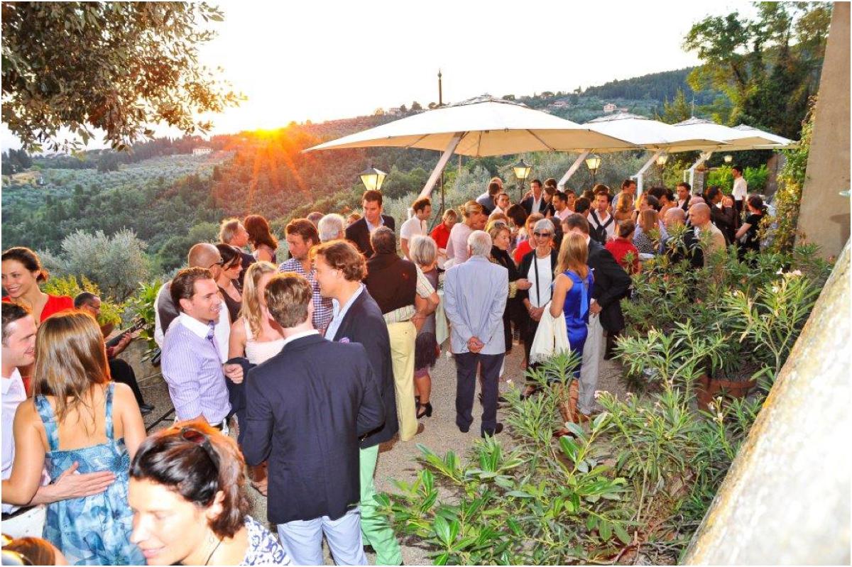the_tuscany_wedding_blog_rappold_18.jpg