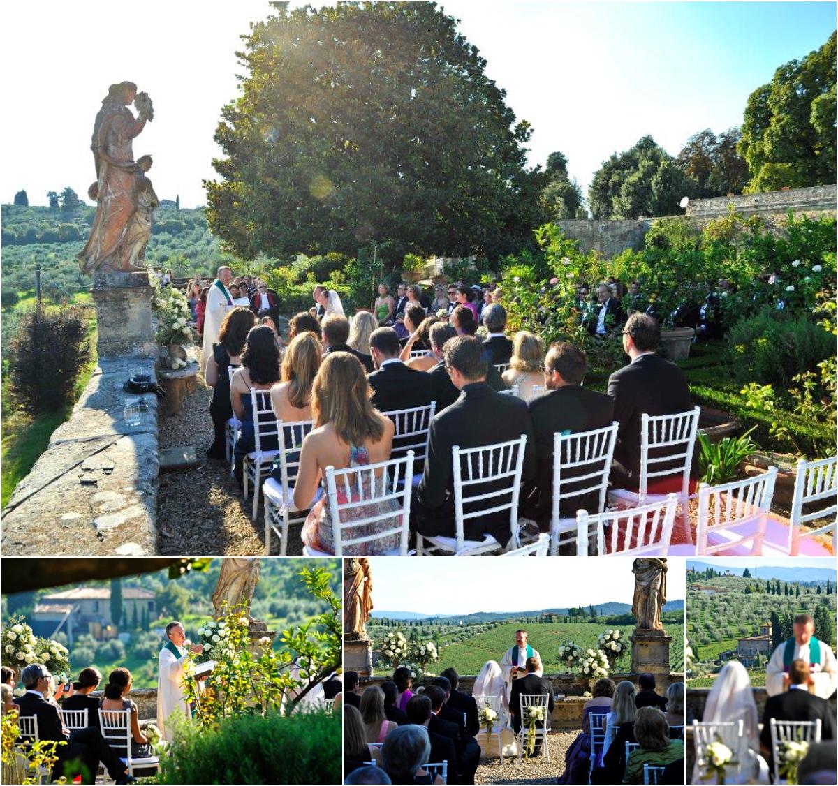 the_tuscany_wedding_blog_rappold_42.jpg