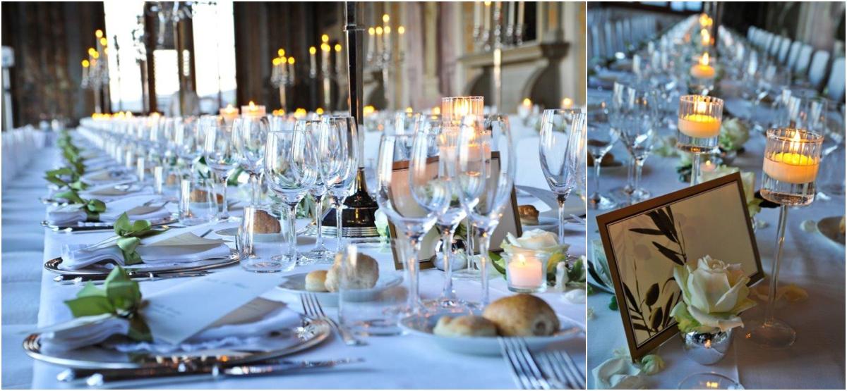 the_tuscany_wedding_blog_rappold_57.jpg