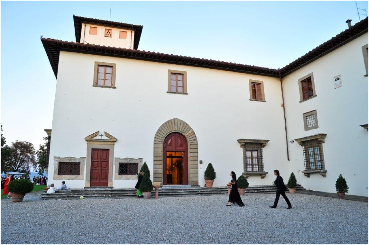 the_tuscany_wedding_blog_rappold_61.jpg