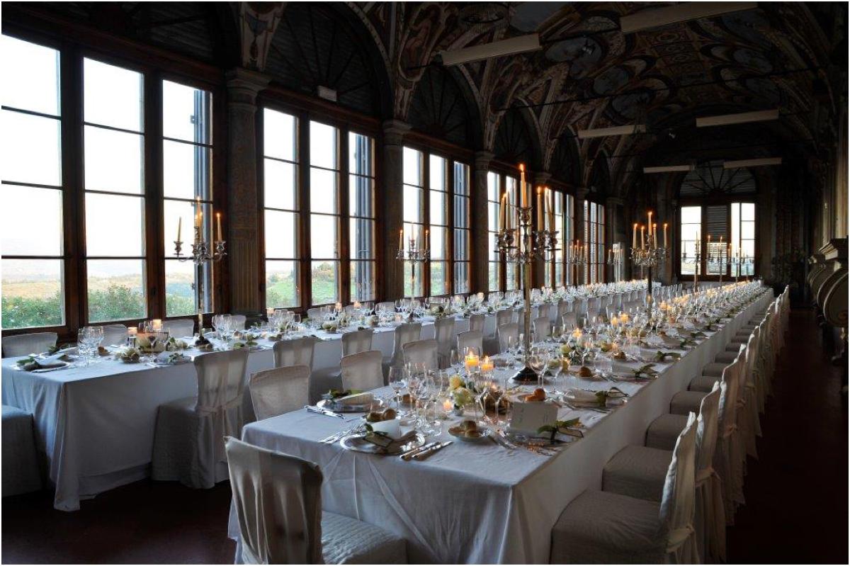 the_tuscany_wedding_blog_rappold_59.jpg