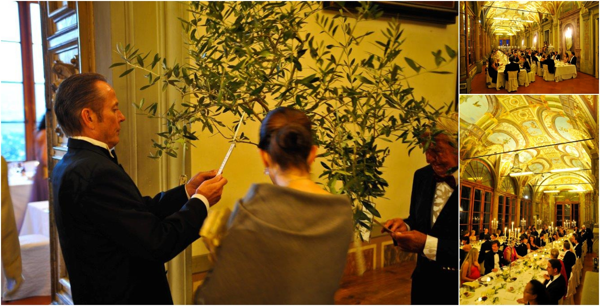 the_tuscany_wedding_blog_rappold_62.jpg