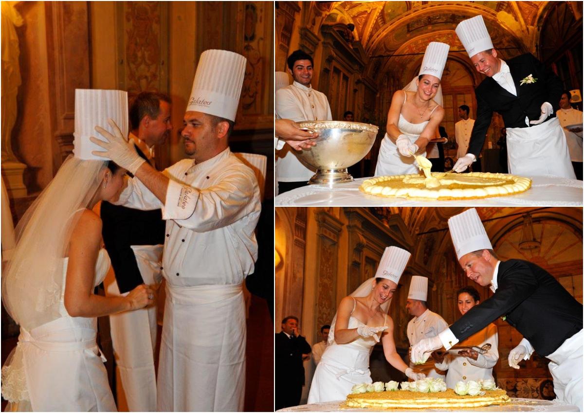 the_tuscany_wedding_blog_rappold_67.jpg