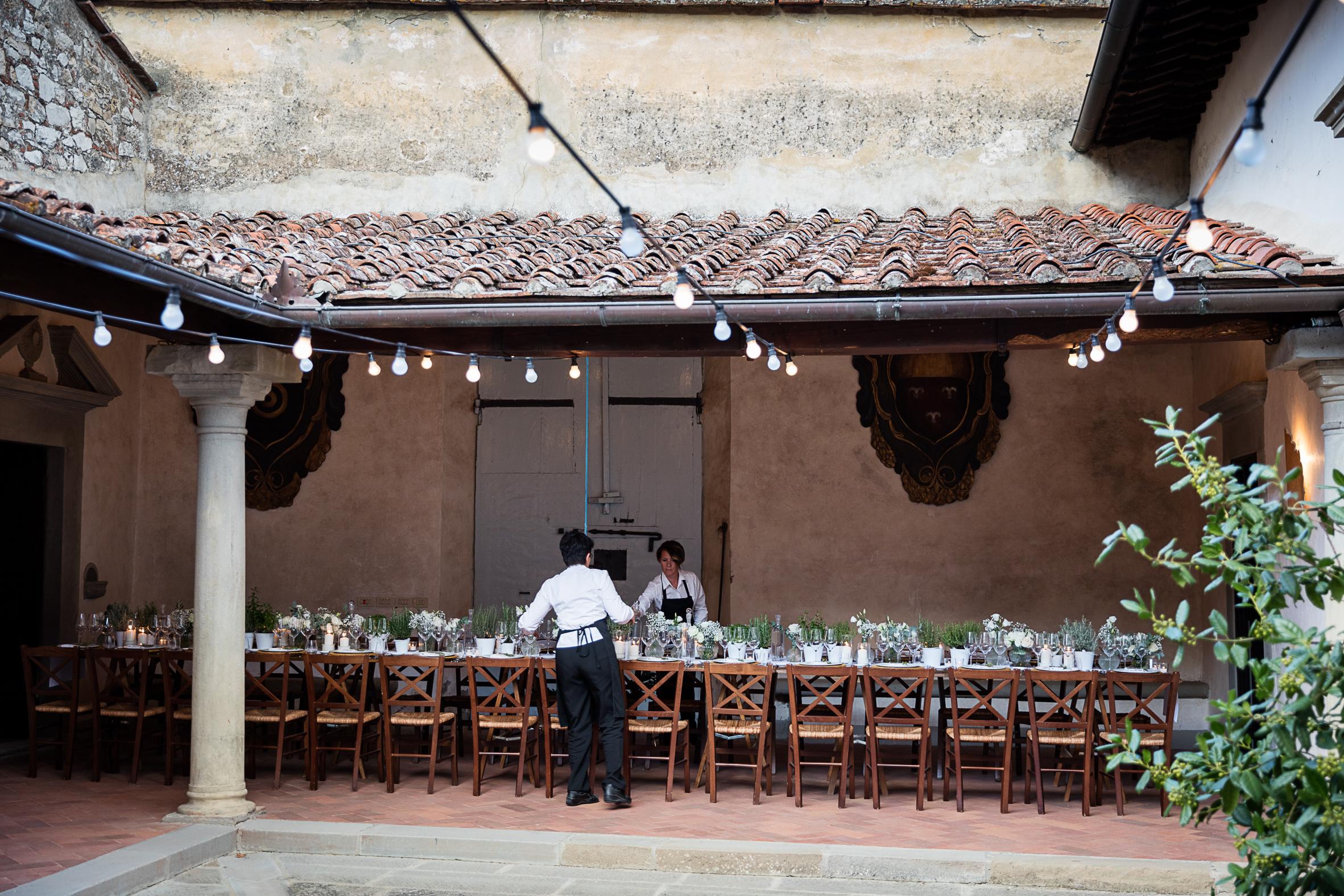 Hochzeit Andrea und Dario_Toskana 2017_218_a4.jpg
