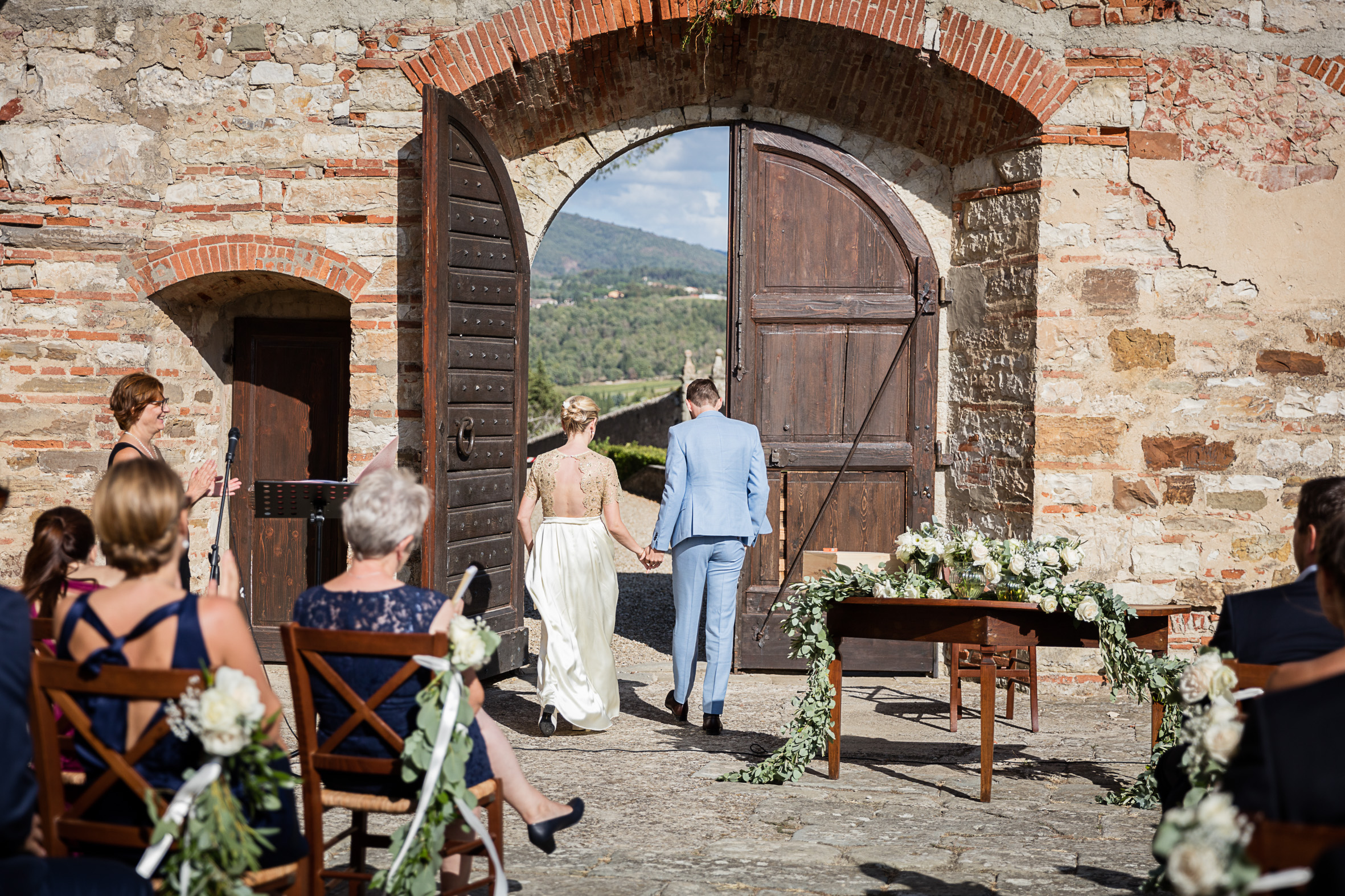 Hochzeit Andrea und Dario_Toskana 2017_103_a4.jpg