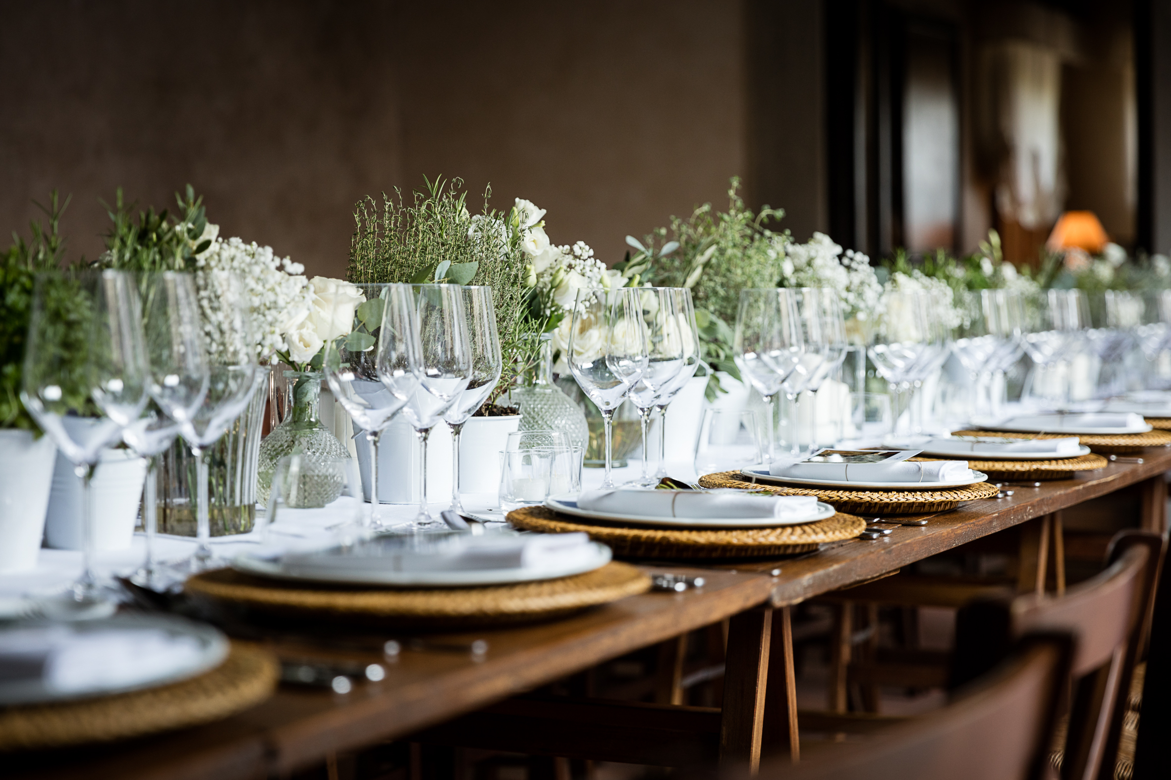 Hochzeit Andrea und Dario_Toskana 2017_169_a4.jpg