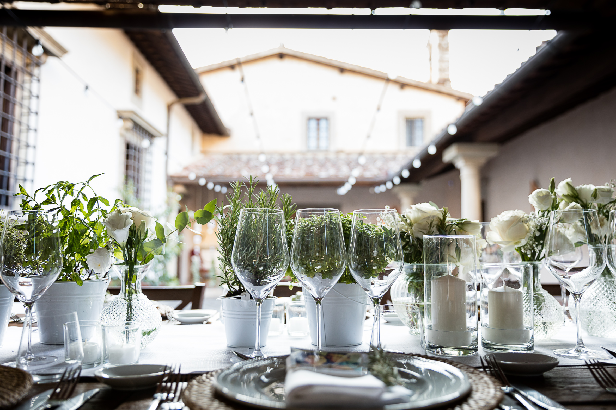 Hochzeit Andrea und Dario_Toskana 2017_171_a4.jpg