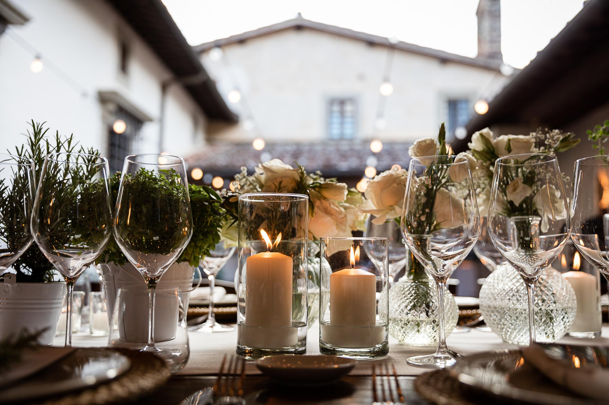 Hochzeit Andrea und Dario_Toskana 2017_215_a4.jpg