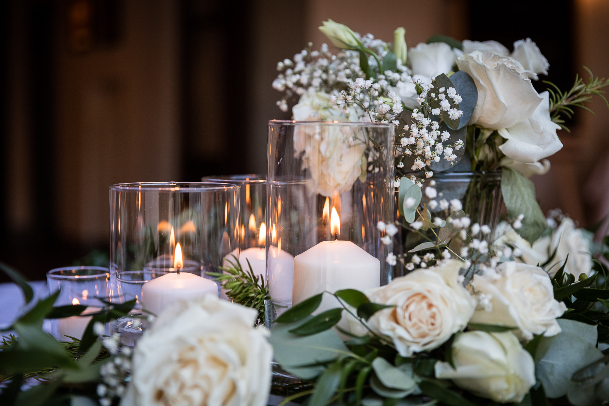 Hochzeit Andrea und Dario_Toskana 2017_217_a4.jpg