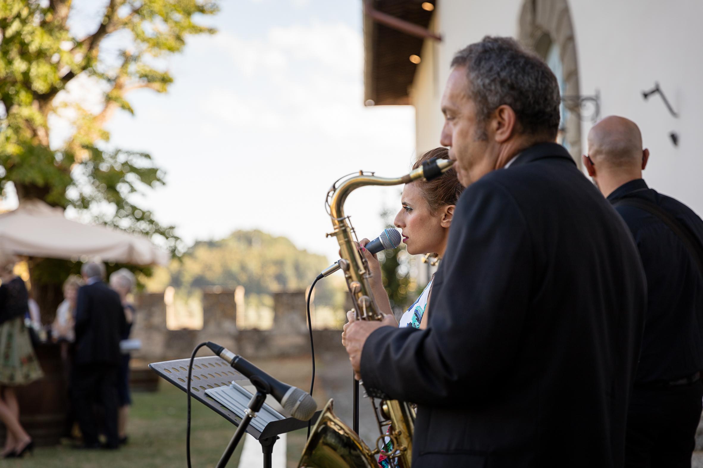 Hochzeit Andrea und Dario_Toskana 2017_167_a4.jpg